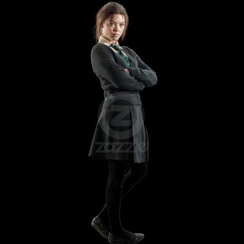 米奇和米妮的故事_DH2 的剧照及其他(更新帝国杂志发布的片场照+剧照+写真) Harry ...
