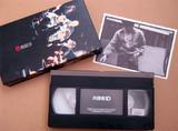 ID VHS