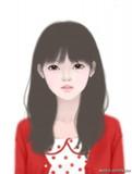 传说中的旺夫女子肖像
