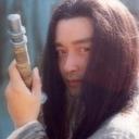 云中仙人(2524246)