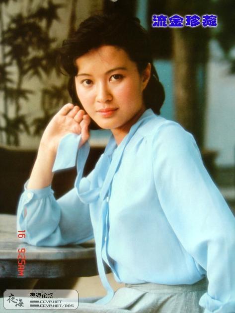 香港电影院网站_八十年代影坛夫妻现状 人物 电影