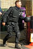 swat3