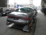 Wed_Car203