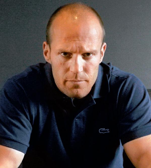 杰森斯坦森肌肉写真; 【jason】求电脑壁纸