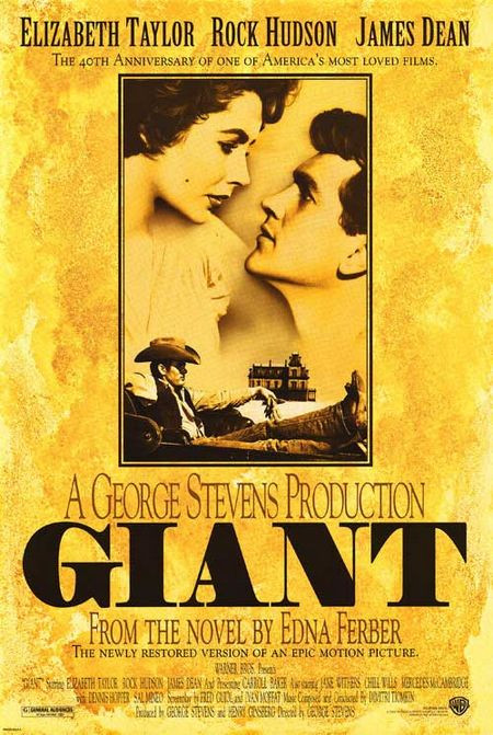 Poster%20-%20Giant_02