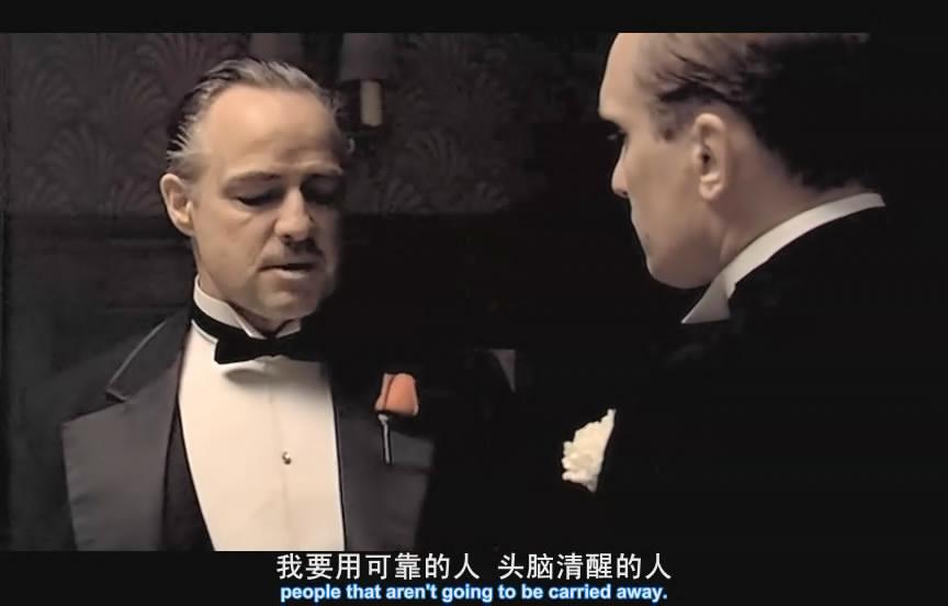 截图(101)刘德华(55)华语(55)旺角卡门(55)电影(48)西安(38)教父(37)