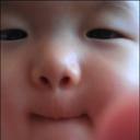 草威(1048120)