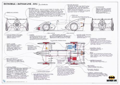 batman-live-batmobile-schematic-image