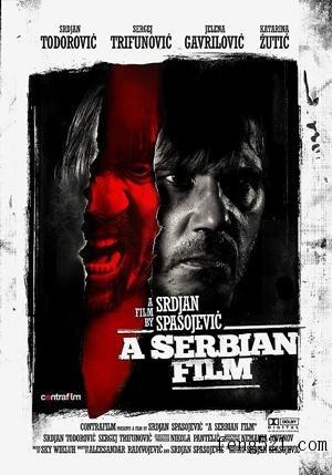 塞尔维亚电影有字幕_塞尔维亚电影有字幕国语版塞尔维亚电影跪求