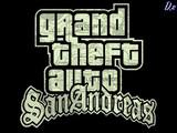 GTA SAN  …