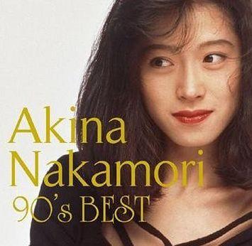 一开始推出的专辑《少女a》,《慢动作》也秉承了历来偶像少女歌手的