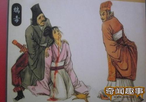 中国古代酷刑,其实大家都知道的 但是我挺好这口