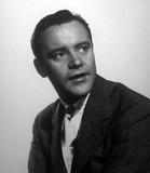 jack-lemmon-1956-portrait