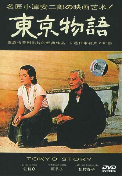 DVD封套(香港)