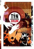 DVD封套 #03