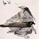 康伶(105200)