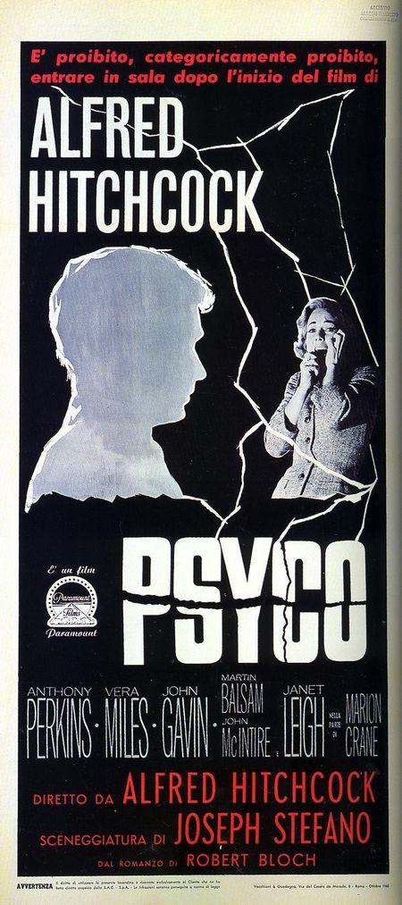 海报(意大利) #04