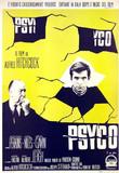 海报(意大利) #05