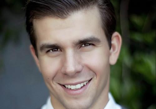david loren boyfriend