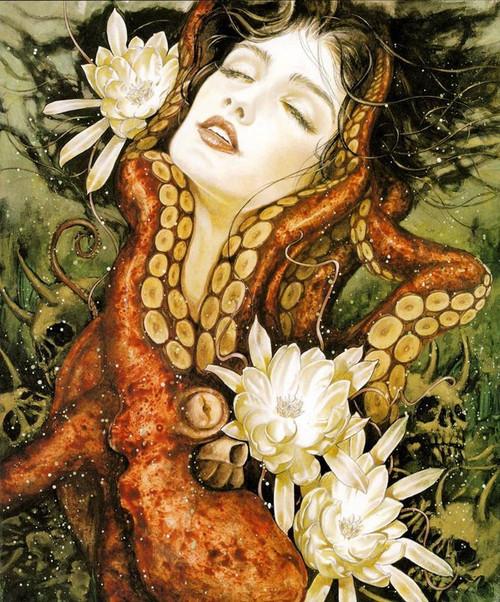 首页 群组 e-杂志 小岛文美  欣赏过小岛文美的作品后,经常会感觉到她
