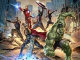 avengers-promo-art