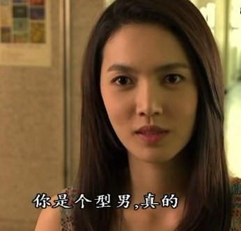 韩国电影《娜塔莉》除了朴贤珍另外的参演女星叫什么?