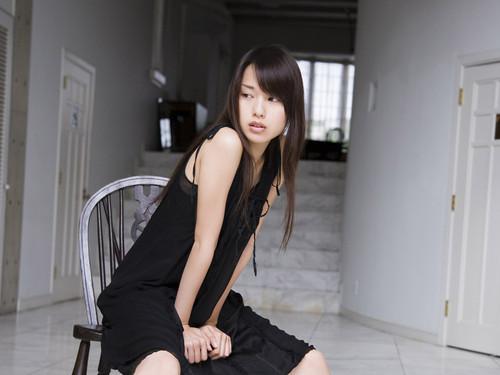 户田惠梨香5