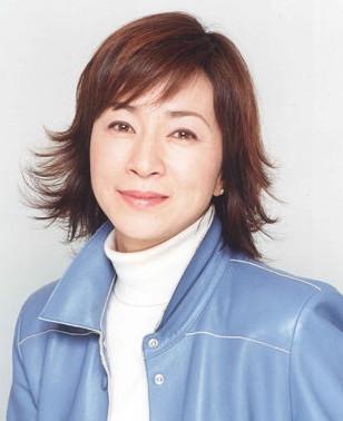 原田美枝子の画像 p1_8