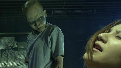 日本恐怖片_【第六辑 血腥暴力篇】这些日本恐怖片,你看过几部~~盘点那些你不曾看