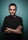 Sheldon C…