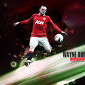 waynerooney_1280x1024_435622