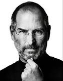 Steve.Jobs