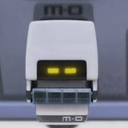 Mooo(1362285)