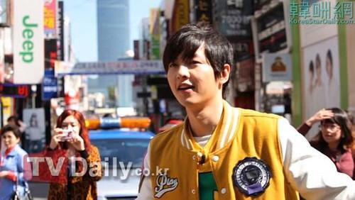 【综合】2011sbs《树大根深》韩石圭张赫
