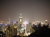 HK&Macao