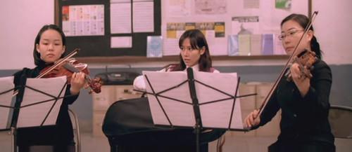 [假如爱有天意].The.Classic.2003.DVDRip.x264.84