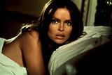 海底城 The Spy Who Loved Me (1977)
