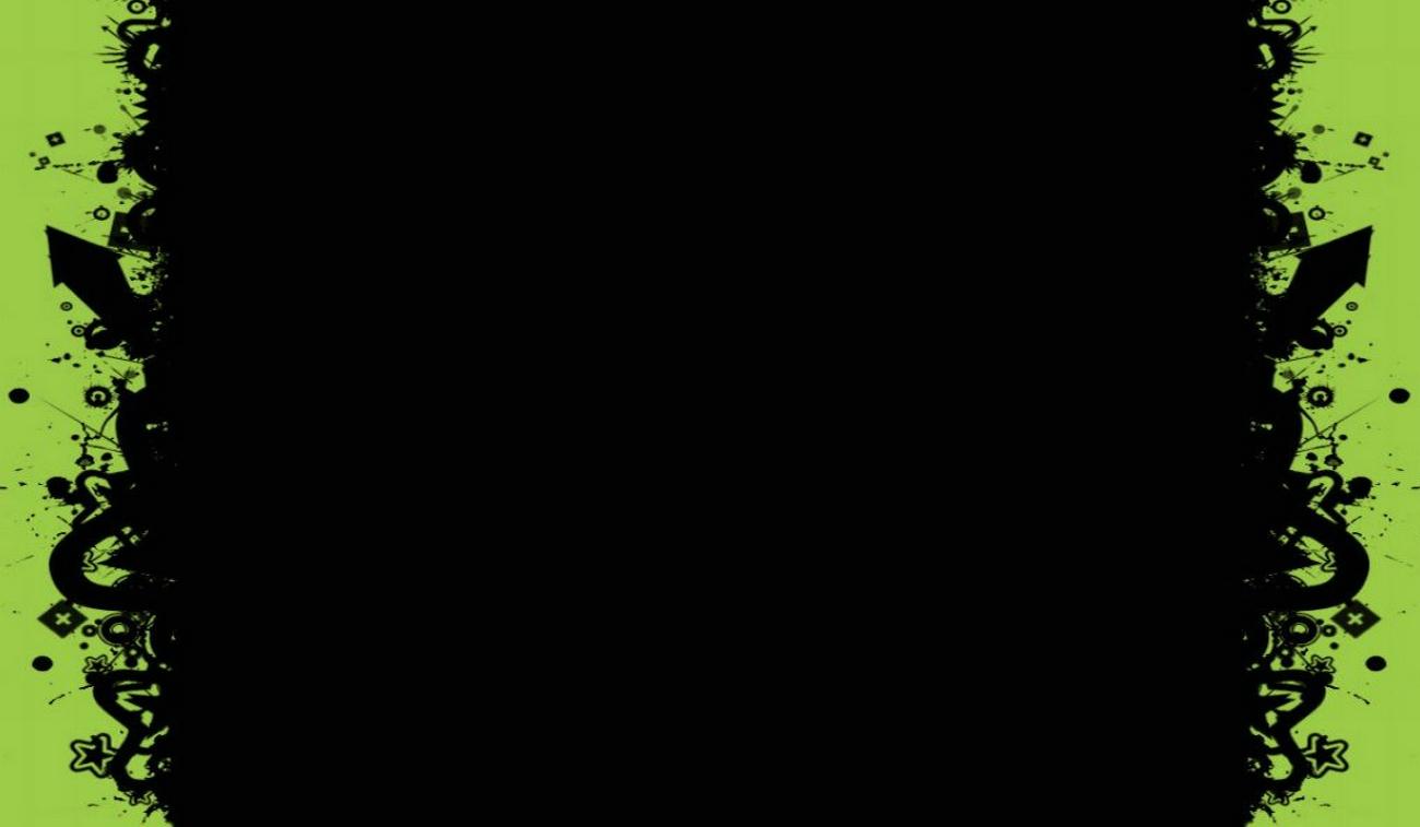 ppt 背景 背景图片 边框 模板 设计 相框 1300_757