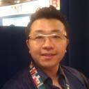 杨一晨(112039)
