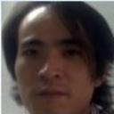 邹建生(5495843)