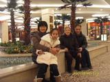2011圣诞与周末…