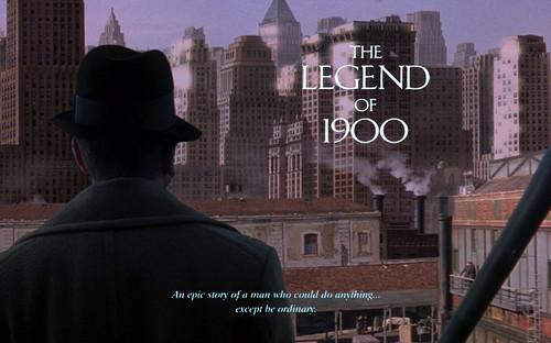 海上钢琴师原声带_海上钢琴师 the legend of 1900 (1998)