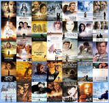 movie-013