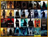 movie-002