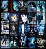 movie-009
