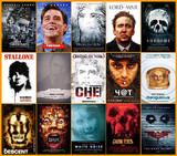 movie-010