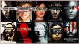movie-011