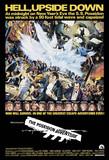 Jordi\'s poster (3211)