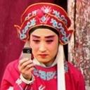 雨不亭(107387)