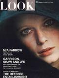 mia-1farrow-look-magazine-cover